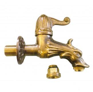 foto-rubinetto-draghetto