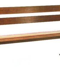 Panchina Moderna