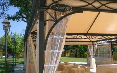 Hotel ristorante Villa Fiorita