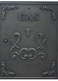 Sportello Gas SP-101