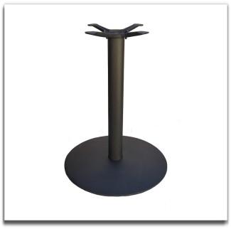 Base tavolo Bistrot in ghisa