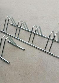 Porta bicicletta 6 moduli