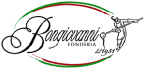 Fonderia Bongiovanni