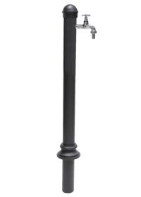 Fontana Erice + rubinetto 195C