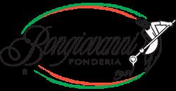 bongiovanni-logo-rivisitato-2